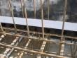 Bitumenový tesniaci plech obojstranný 0,16 x 2,0 m