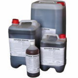 Odformovací olej Separen Špeciál + Kanister 10 l
