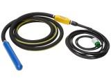 Vysokofrekvenčný vibrátor LHF 36 mm
