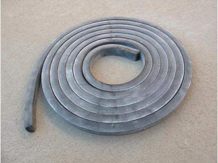 Bentonitové tesnenie AQUASTOP 20 x 15 mm