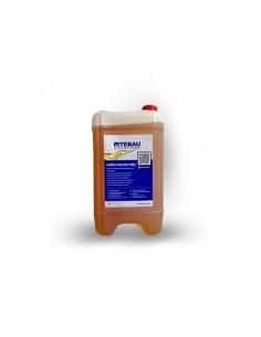 Odformovací olej Solvera +...