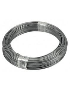 Viazací drôt kotúč 5 kg