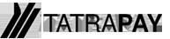 Tatra Pay